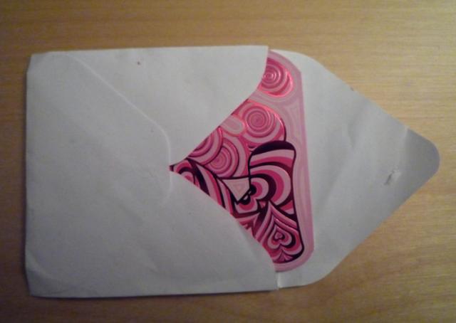 best-valentine's-day-card