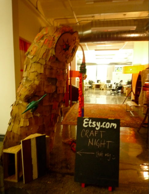 etsy-headquarters-craft-night-4