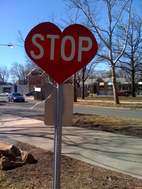 stop-sign-heart