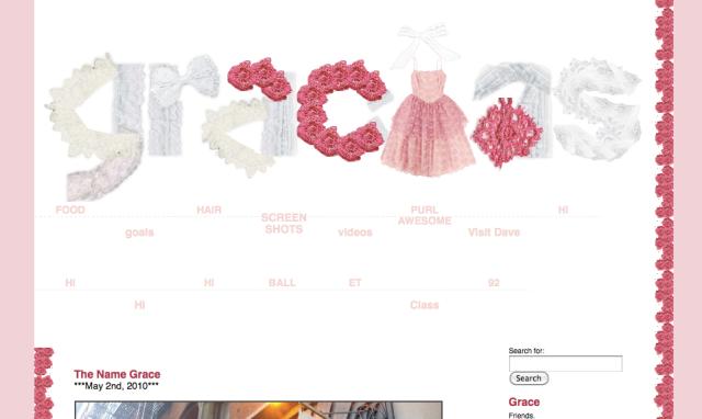 grace-likes-lace-design