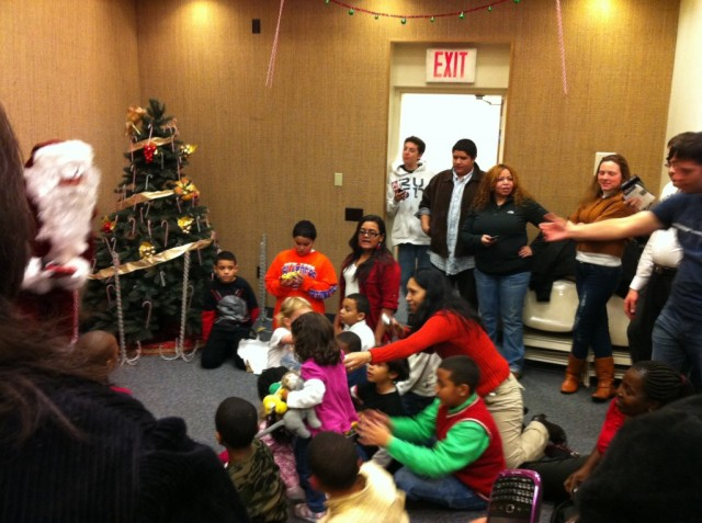 olmstead-christmas-party